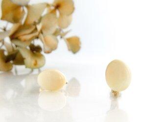 【再販】k10✼Makkoh earrings 92006の画像
