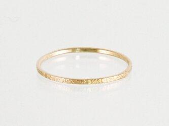 Primitive Ring / Roughの画像