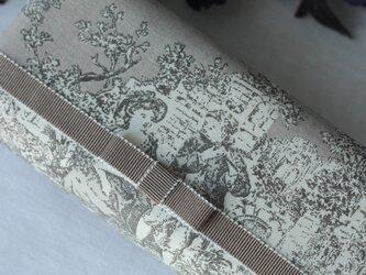 マグネット付き小箱の画像