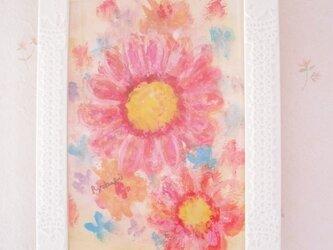 Flower043の画像