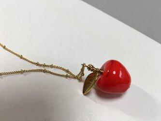 林檎ーcarrot redーの画像