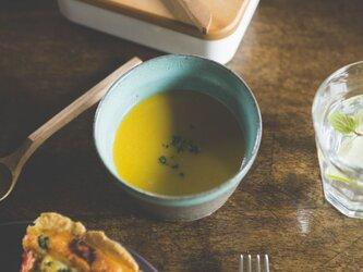 RSMオリジナル Food Bowl(M)の画像