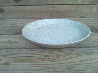 渋皿の画像