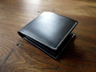二つ折り財布:SLOWの画像
