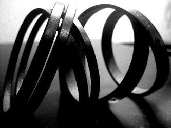 Bracelet-001-全4色の画像