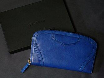 エストレーラシリーズ#italy blueの画像