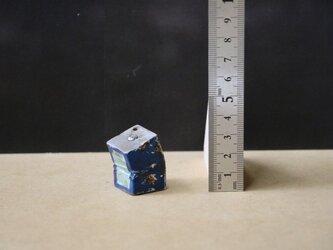 010 一斗缶 エージング塗装 の画像