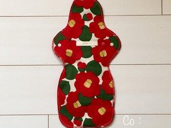 Choose! longlong布ナプキン・TUBAKIの画像