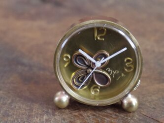 Table Watch《CLOVER》の画像