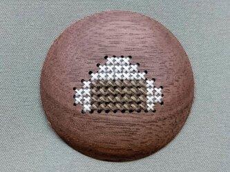【002】おにぎり Rice ballの画像