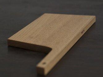 カッティングボード(小)の画像