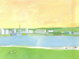 和泉多摩川の画像
