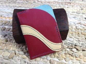 パスケース・カードケースの画像