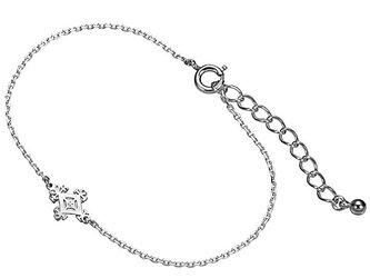 Love Charm-Bracelet 【Corto Line】の画像