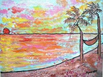 sunsetの画像