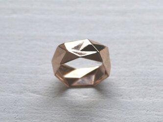 10K Ring_0038の画像