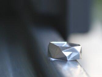 SV Ring_0038の画像