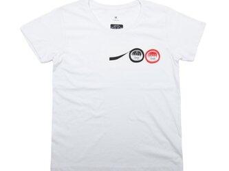 ヤマト ビニールテープ Tシャツの画像