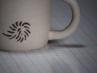 開けそうで開けないことも コーヒーカップの画像