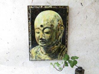 ✨くるみ工房✨ 貴方と作る壁掛け加工の画像