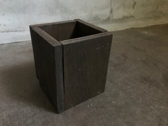 Tidy Boxの画像