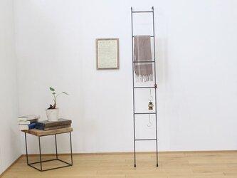 IRON Ladder アイアンラダー・スリムロングの画像