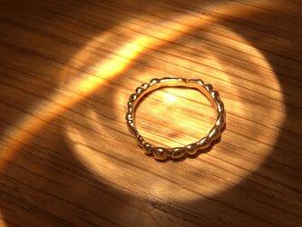 歪ring k10の画像