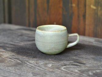 くろまるカップの画像