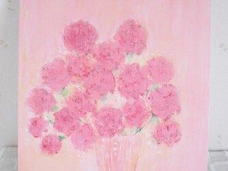Flower047の画像