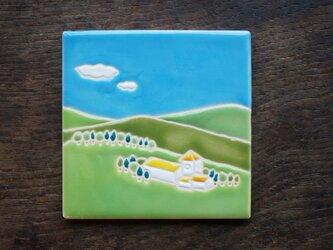 草原の家 Casa en el Campo[Sold]の画像