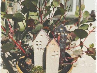ガーデンピック & カトラリーレストの画像
