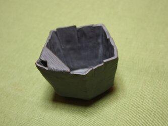 五角形小鉢 もしくは片口の画像