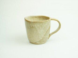 手びねりカップの画像