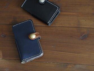 オーダーメイド iphone6 plus ケース の画像