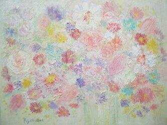 Flower051の画像