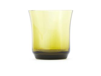 ♯4 洋酒杯の画像