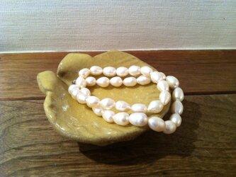 ホタテの小皿(黄色)の画像