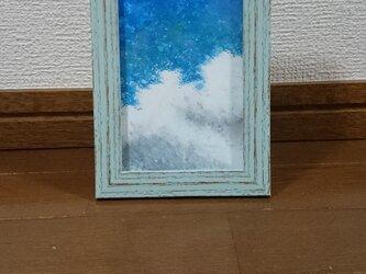 空2の画像