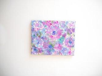 Flower054の画像