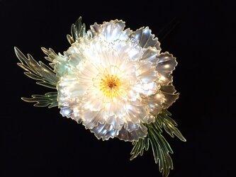 牡丹かんざし: -六花-の画像