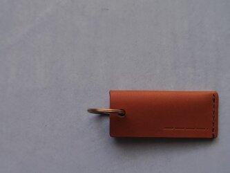 Key cover_lbの画像