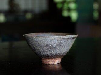 茶盌の画像
