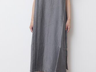 basic wear suton-T LONGの画像