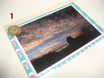 写真2枚set*No.1の画像