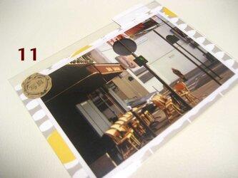 写真2枚set*No.3の画像