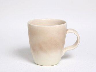saiunyuコーヒーカップ mag0013の画像
