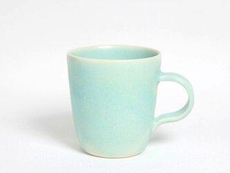saiunyuコーヒーカップ mag0014の画像