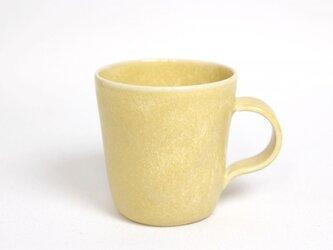 saiunyuコーヒーカップ mag0015の画像