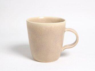 saiunyu コーヒーカップ mag0016の画像