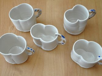 もくもくカップ-1の画像